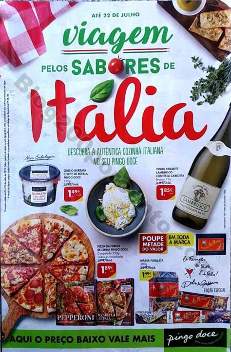 Pingo doce Especial Itália 9 a 22 julho_1.jpg