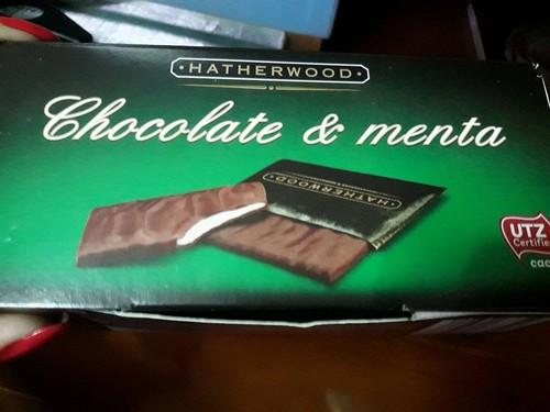 chocolate menta lidl.jpg