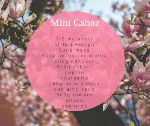 Mini Cabaz Set.png