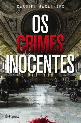 Capa_CrimesInocentes.jpg