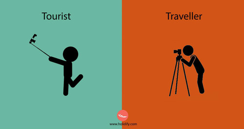 differences-traveler-tourist-holidify-24__880.jpg