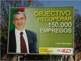 150_mil_empregos.jpg