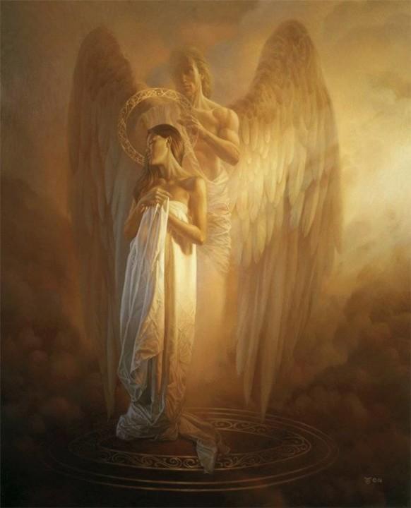 o meu anjo.jpg