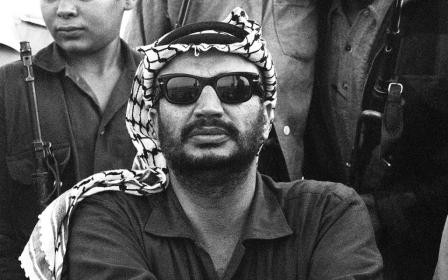 src.adapt.960.high.yasser_arafat_110613.1383764513