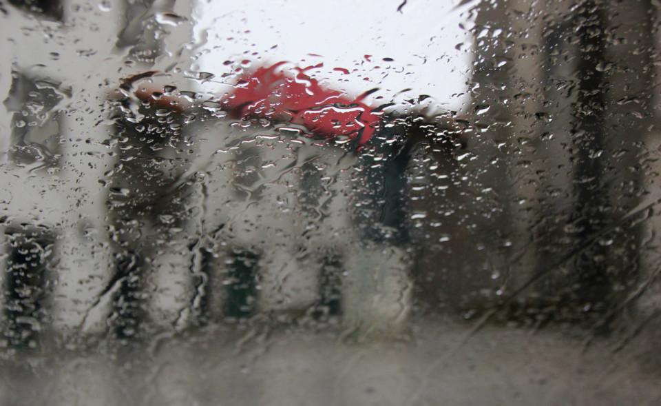 Dia de chuva....jpg