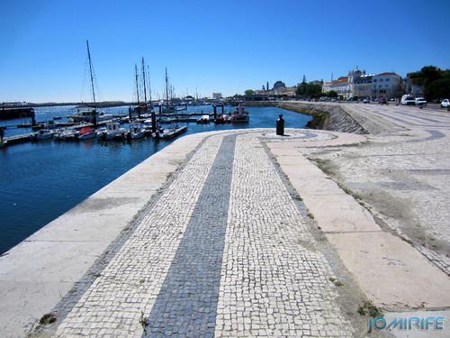 Antiga doca marítima da Figueira da Foz (2) [en] Old maritime harbor in Figueira da Foz