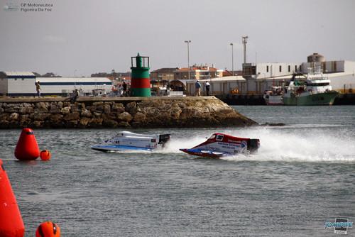GP Motonautica (184) Corrida F4 - Eduardo Miranda