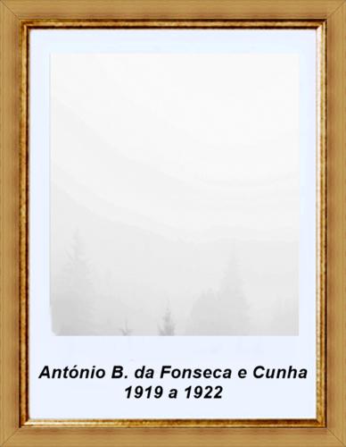 20 - António B Fonseca Cunha 1919 a 1922.png