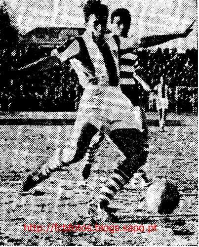 1955-56-fcb-sporting-jose augusto.png