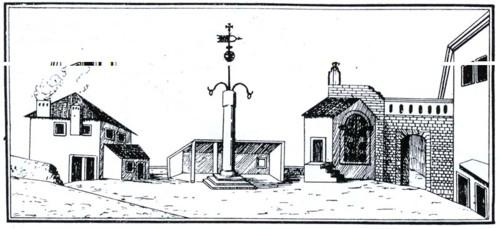 Pelourinho de Coimbra na Portagem.jpg