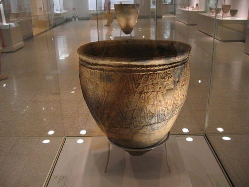 Korean-neolithic-pot-found-in-Busan.jpg