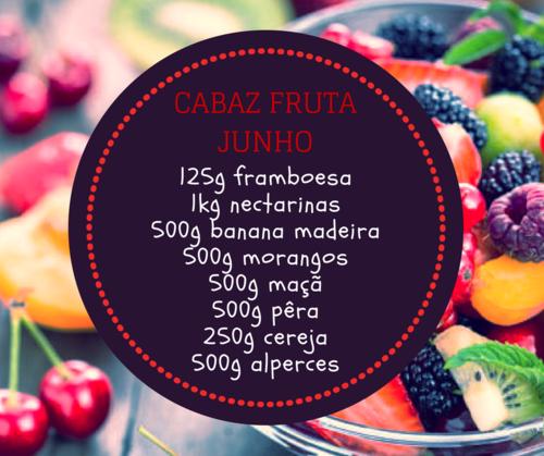 CabazFrutaJunho.png