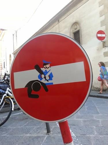 Street-art-clet-9.jpg
