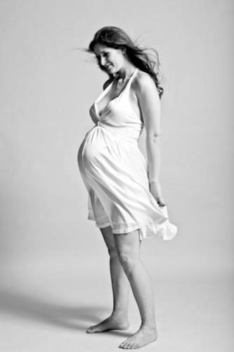 Carla Matadinho 2 (grávida).jpg