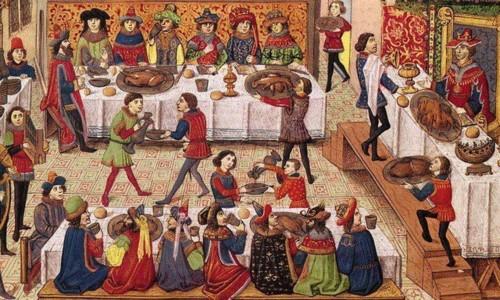 Alimentação na Idade Média em Portugal2.jpg