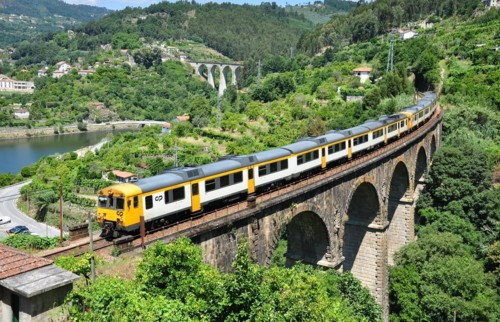 Inter-Regional_865_Pala_Portugal_14800282175.jpg