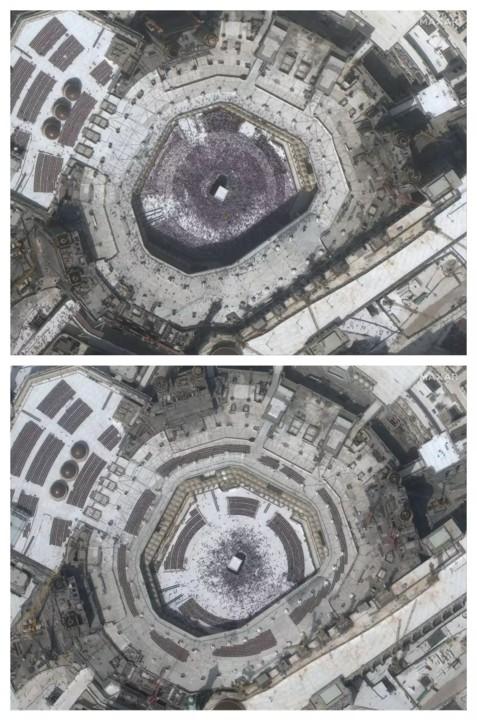 Grande Mesquita de Meca.jpeg