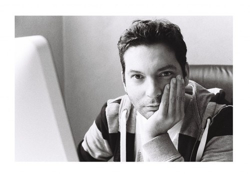 Nuno-Rocha_realizador.jpg