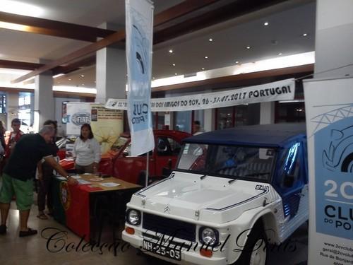 Autoclassico Porto 2016 (52).jpg