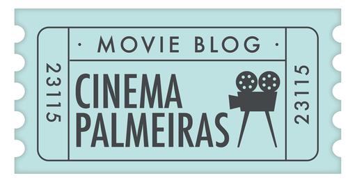 MovieBlog-02.png