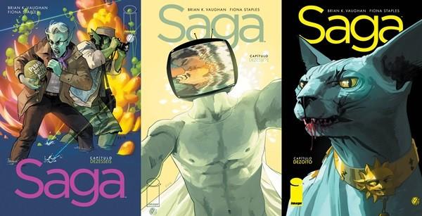Saga 016-000-horz.jpg
