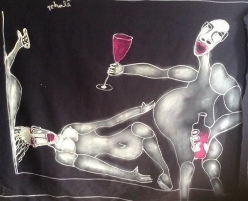 Eros e Vinho 4.jpg