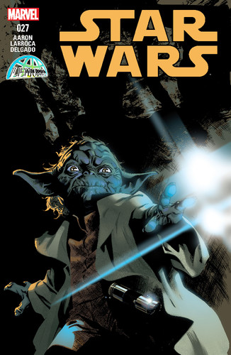 Star Wars 027-000a.jpg