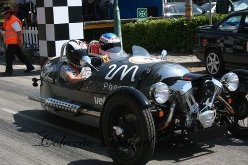 Caramulo Motorfestival 2016  parte 2 (154).JPG