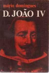 DJoaoIV[1].jpg