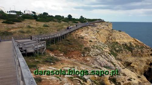 passadico_carvoeiro_05.jpg