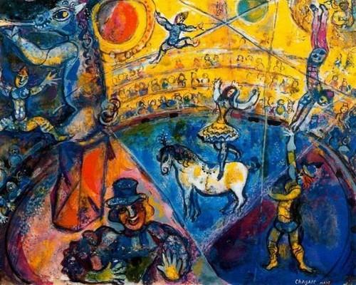 0 chagall-ch.jpg