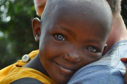 criancas-olhos-azuis_diegomaximino.com-2.jpg