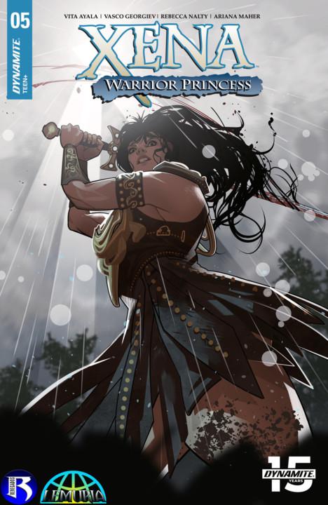 Xena - Warrior Princess 005-001 c¢pia.jpg