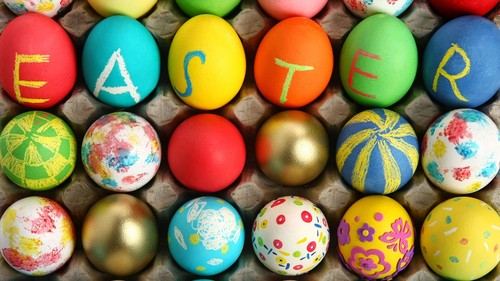 Eggs-Happy-Easter-wishes-message.jpg