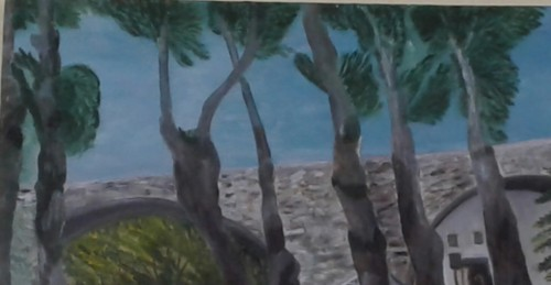 Pintura original Josefina Almeida. jpg