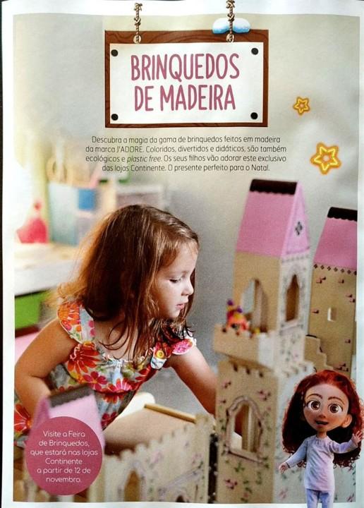 antevisão feira brinquedos continente_1.jpg