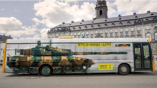 poster-aleppo-bus-ad.jpg