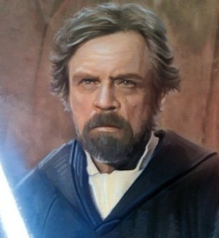 tlj-luke-skywalker4.jpg