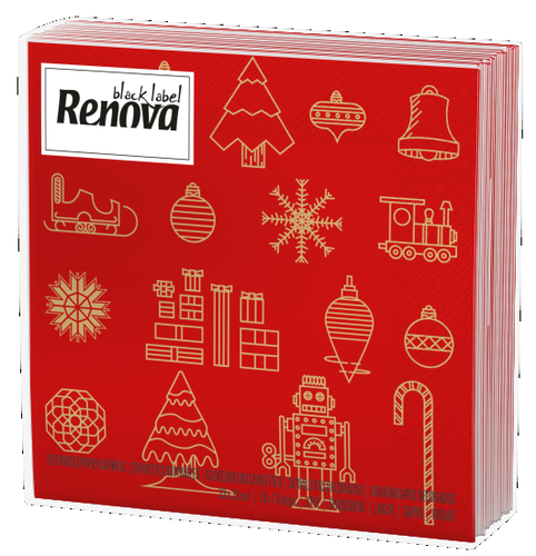 0001279_xmas-toys-paper-napkins.png