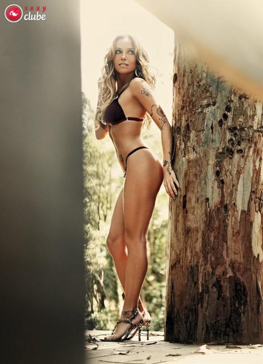 Bárbara Koboldt 6.jpg