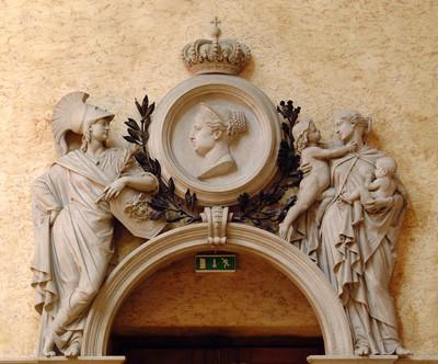 Maria 2.jpg