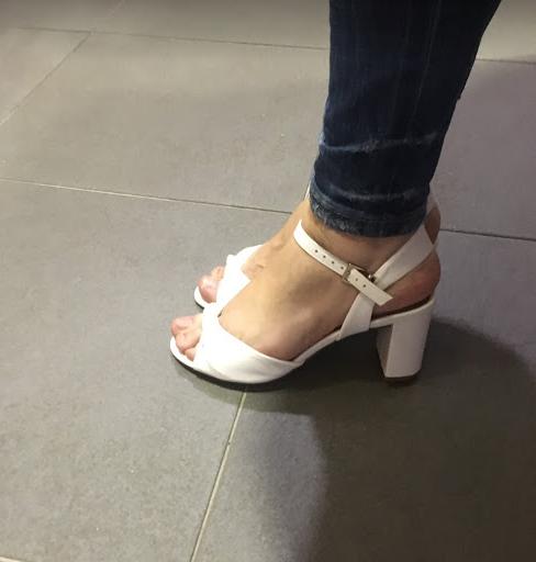 sapatos.png