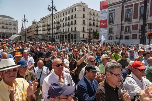 Concentracion-Madrid-DPS-Cazaworld-20.jpg