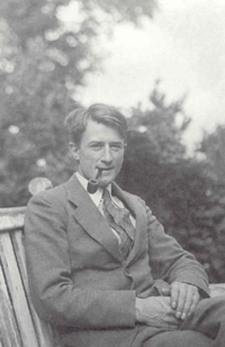 michael oakeshott rationalism in politics and other essays on success