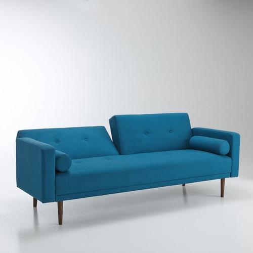 sofá-convertível-3-lugares-3.jpg