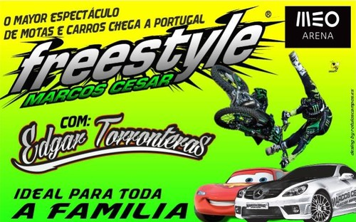 FREESTYLE BY MARCOS CESAR.jpg
