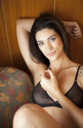 Sofia Angeli 6