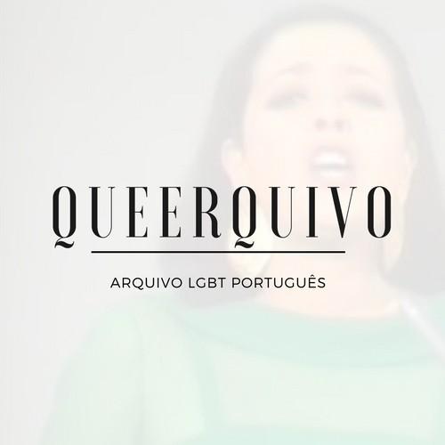Queerquivo LGBT Português.jpg
