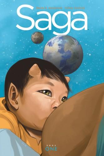 saga book one.jpg