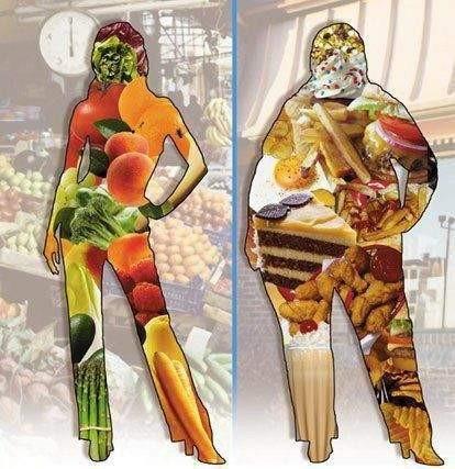 siamo-quello-che-mangiamo.jpg